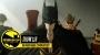 Artwork for The BATMAN-ON-FILM Podcast - Episode #116 - 5/20/18
