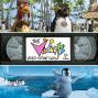 Artwork for 58: The Penguin Episode