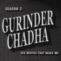 Artwork for Gurinder Chadha