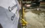 Artwork for SE/Atlanta Gas Shortage Reveals Big U.S. Vulnerability.