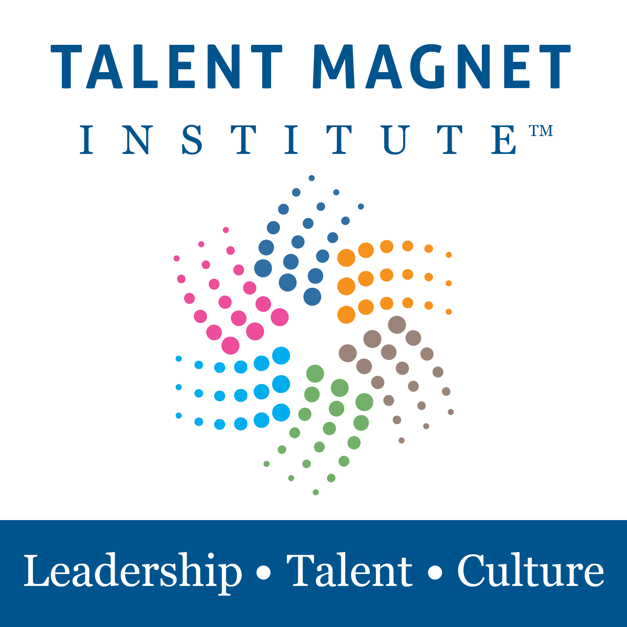 Artwork for From Talent Recruitment to Founder and CEO with Jennifer McClure