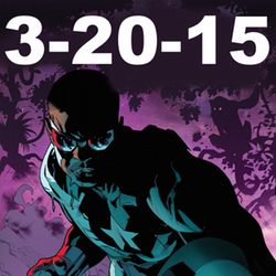 3-20-15 All New Marvel Roundup