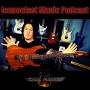 Artwork for Episode 61 - John Cruz (Fender Guitars Master Builder)