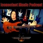 Artwork for Episode 44 - Alastair Greene (Blues Guitar Legend)