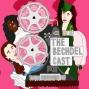 Artwork for Gigli with Josh Fadem
