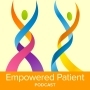 Artwork for Empowering Hospital Patients with Dr. Joanne Jarrett