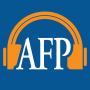 Artwork for Bonus Episode 8 - September 17, 2018 AFP: American Family Physician