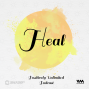 Artwork for Ep. 08: H for Heal