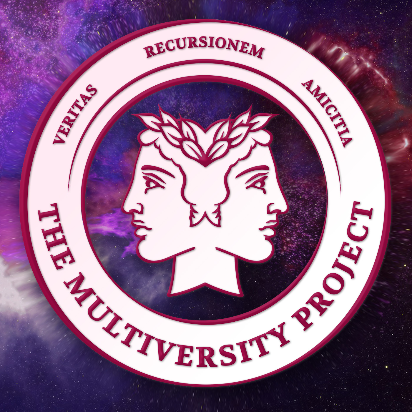 The Multiversity Project