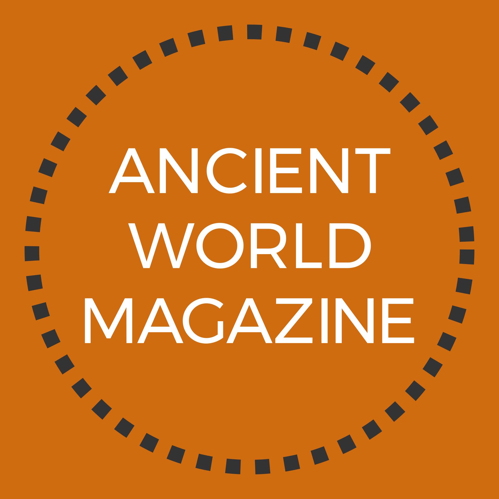Sanctuaries in ancient Greece show art