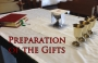 Artwork for MMP 21 - The Preparation of the Gifts
