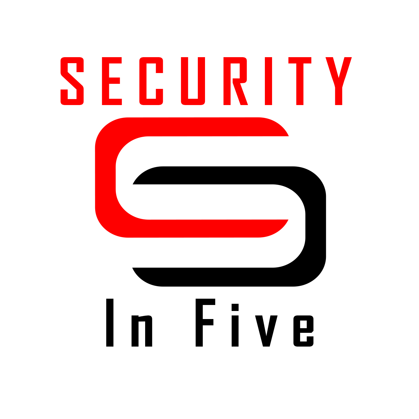 Security In Five Podcast