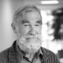 Artwork for Ray McGovern on Independent Media & Understanding the Post 9/11 World
