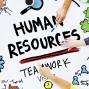 Artwork for Empoderamiento de Capital Humano -Primera parte