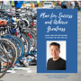 Artwork for 116. Plan for Success and Achieve Greatness: How Creighton Wong Started in Triathlon