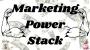 Artwork for Marketing Power Stack