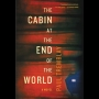 Artwork for 150 - Paul Tremblay : The Cabin at the End of the World