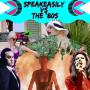 Artwork for Speakeasily Vs. The '80s: Streets of Fire (1984)