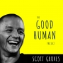 Artwork for Ep 7 : Automatic Success [The Good Human Project]