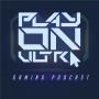 Artwork for Play On Ultra Podcast EP96 ft Cali Xenon: Nintendo 2DS XL, KKK, Atlantis