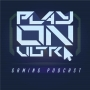 Artwork for Play On Ultra Podcast EP97 ft R2Deepu - MK8D. Prey, Praey