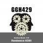 Artwork for GGH 429: Randomize XCVII