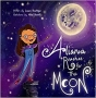 Artwork for Reading With Your Kids - Reaching For The Moon