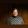 Artwork for 373 Lilian Sallander - att behålla sin drivkraft i 40 år
