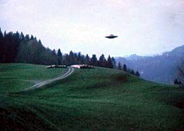 The What Cast #84 - The Billy Meier Contactee Case with Michael Horn