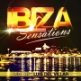 Artwork for Ibiza Sensations 39
