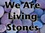 Artwork for FBP 317 - Living Stones