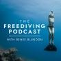 Artwork for The Freediving Podcast - Episode Zero