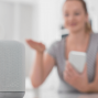 Artwork for Can you trust your smart speaker?