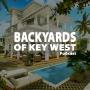 Artwork for The Studios Of Key West Artist Advisor, Stephen Kitsakos
