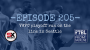 Artwork for Ep. 205 - VWFC playoff run on the line in Seattle