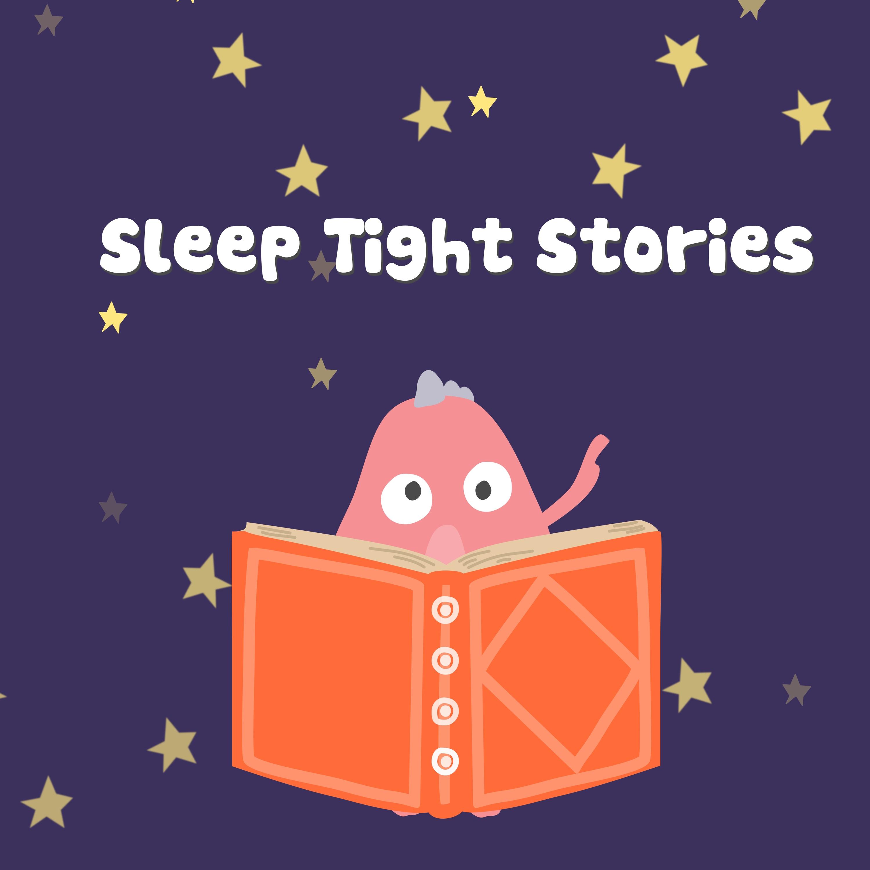 Sleep Tight Stories
