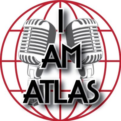 I Am Atlas  show image