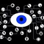 Artwork for #1270 Surveillance Capitalism is threatening democracy itself