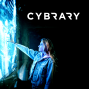 Artwork for The Monolith Formerly Known As Cyber | The Cybrary Podcast Ep. 42
