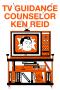 Artwork for TV Guidance Counselor Episode 447: Graham Duff