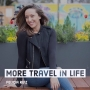 Artwork for 023 A Travel Curator's Tips to Create Ultimate Trip Experiences (+ her own to Greece)