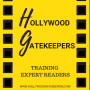 Artwork for 000 Welcome to Hollywood Gatekeepers