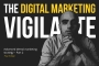 Artwork for Advanced dental marketing strategy – Part 2