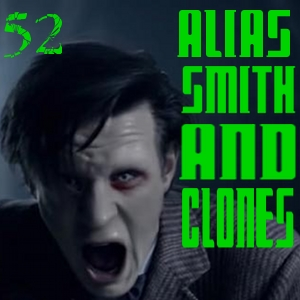 Pharos Project 52: Alias Smith and Clones