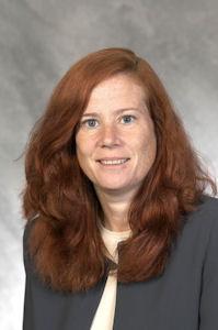 SPaMCAST 212 - Arlene Minkiewicz, Agile Estimation, Parametric Estimation