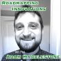 Artwork for Roadmapping Science with Adam Marblestone [Idea Machines #26]