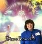 Artwork for Past Life Memories with Diane Brandon