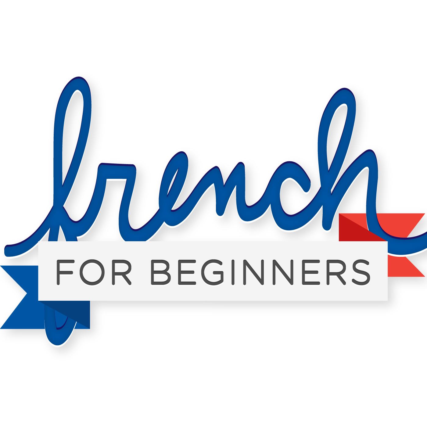 Learn French in 30 lessons - Lesson 6: Calorie Count
