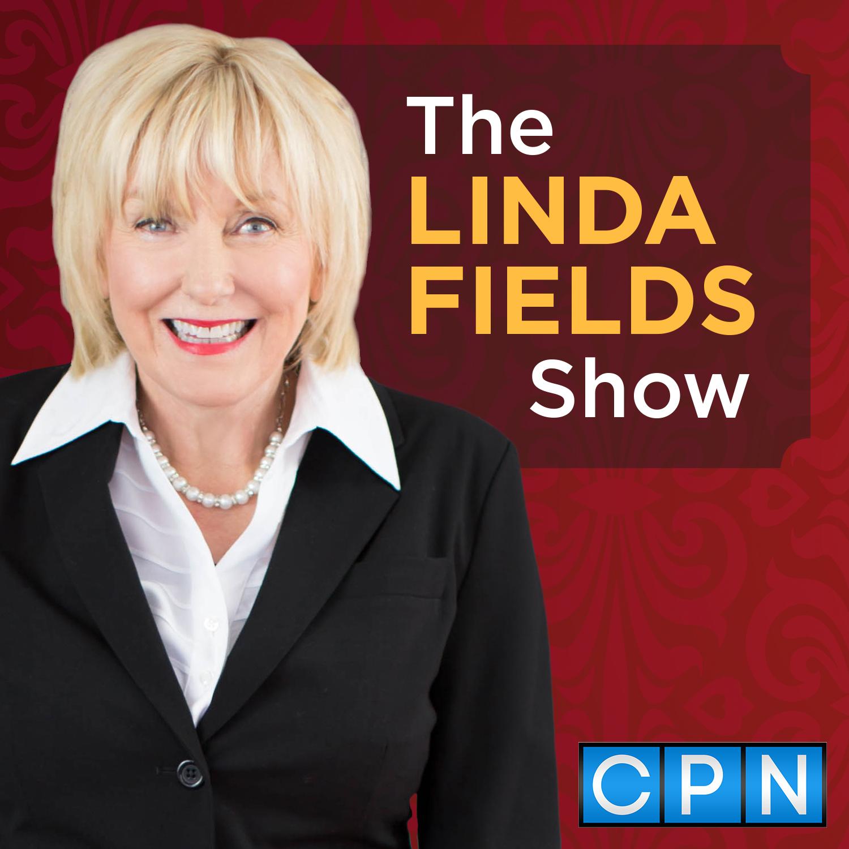 Linda Fields Show show art