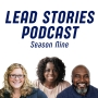 Artwork for S02: Episode 34 - LEAD VOICES with Sandra Maria Van Opstal